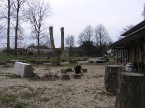 1800-roeden-broedplaats