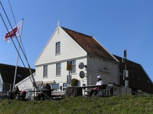 Oude Taveerne