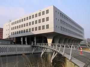 MBO College Zuidoost